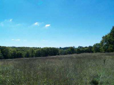 Columbia Residential Lots & Land For Sale: 6 Old Tva Road