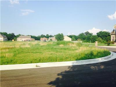 Old Hickory Residential Lots & Land Under Contract - Not Showing: 740 River Landing Way