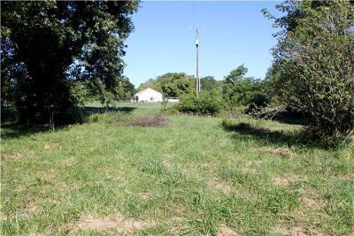 Thompsons Station  Residential Lots & Land Under Contract - Not Showing: 6692 Bethesda Arno Rd