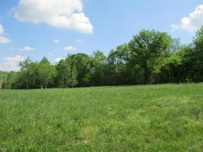Residential Lots & Land For Sale: Mannin Dr