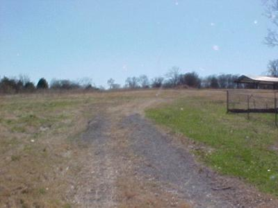 Madison Residential Lots & Land For Sale: 1020 East Old Hickory