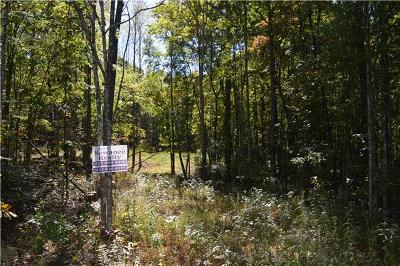 Sewanee Residential Lots & Land For Sale: 21 Jackson Point Rd