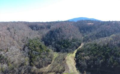 Cannon County Residential Lots & Land For Sale: Gassaway Rd