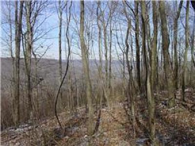 Sewanee Residential Lots & Land For Sale: 7 Saddletree Lane