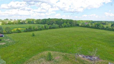 Cannon County Residential Lots & Land Under Contract - Showing: 4 Center Hill