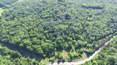 Auburntown TN Residential Lots & Land Sold: $99,000