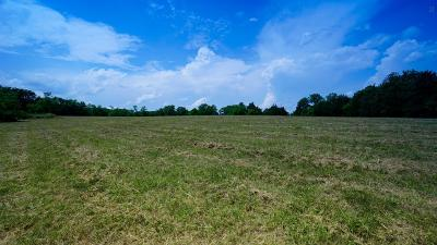 Columbia Residential Lots & Land Under Contract - Not Showing: Hardison Road