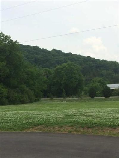 Columbia  Residential Lots & Land For Sale: 3816 Stonecrest Dr