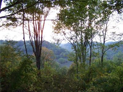 Residential Lots & Land For Sale: Davis Hollow Road