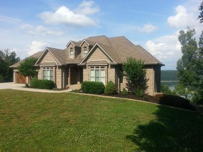 Single Family Home Sold: 145 Sunrise Pointe
