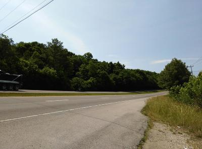 Columbia Residential Lots & Land For Sale: Nashville Hwy