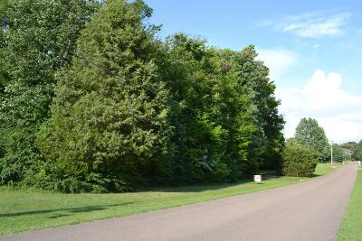 New Johnsonville Residential Lots & Land For Sale: James Rd