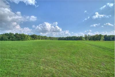 Smithville TN Residential Lots & Land Sold: $229,900