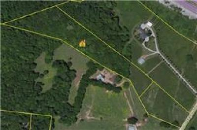 Franklin Residential Lots & Land Under Contract - Showing: 4536 Harpeth School Rd