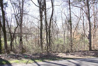 Columbia  Residential Lots & Land For Sale: 1400 Formosa Dr
