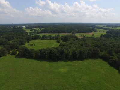 Mcewen Residential Lots & Land Under Contract - Showing: 3 Trace Creek Road