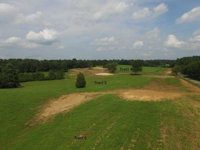 Mcewen Residential Lots & Land Under Contract - Showing: 4 Trace Creek Road