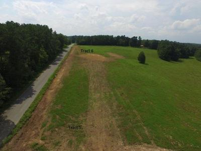 Mcewen Residential Lots & Land Under Contract - Showing: 5 Trace Creek Road