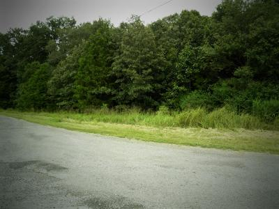 Cannon County Residential Lots & Land For Sale: 800 Charley Lewis Rd