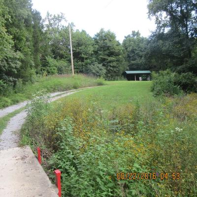 Cannon County Residential Lots & Land For Sale: Poplar Bluff Rd W