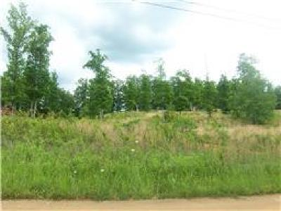 Nunnelly Residential Lots & Land For Sale: Fox Haven Dr