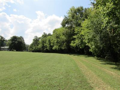 Residential Lots & Land For Sale: 4113 Old State Road