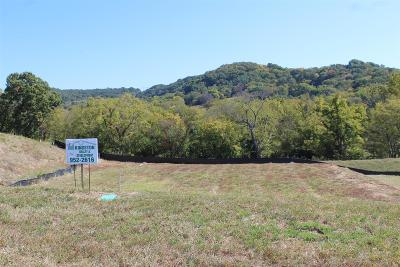 Franklin Residential Lots & Land For Sale: 2160 Hartland Rd