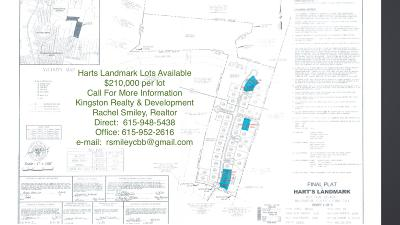 Franklin Residential Lots & Land For Sale: 2156 Hartland Rd