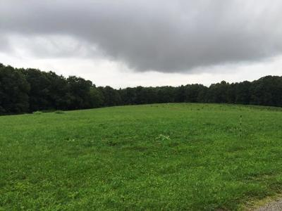 Altamont Residential Lots & Land For Sale: 968 Yoder Rd