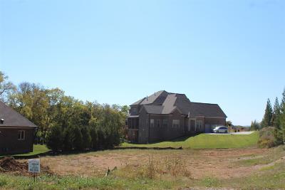 Franklin Residential Lots & Land For Sale: 2305 Harts Landmark Dr