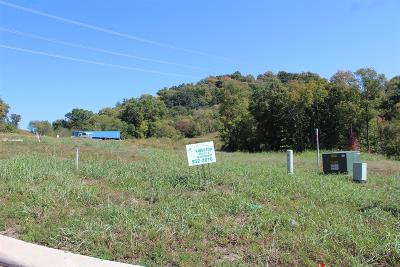 Franklin Residential Lots & Land For Sale: 2000 Loomis Ct