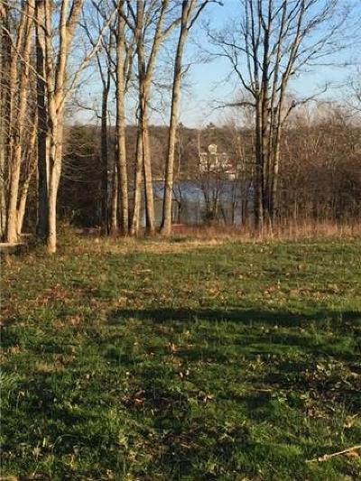 Residential Lots & Land For Sale: 1004 Stone Brook Cove