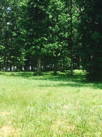 Residential Lots & Land For Sale: 1008 Stone Brook Cove