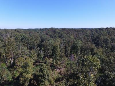 Nunnelly Residential Lots & Land For Sale: Taylor Creek Rd