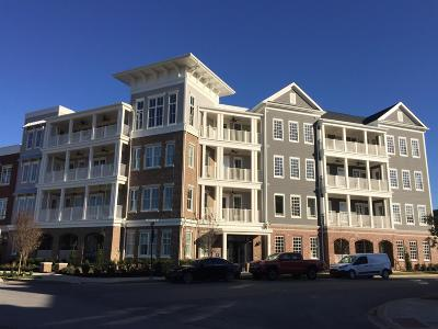 Westhaven Condo/Townhouse Under Contract - Not Showing: 150 Front Street #34 #34