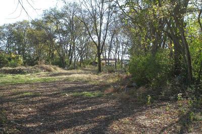 Madison Residential Lots & Land For Sale: 206 A Nesbitt Ln