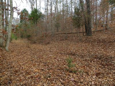 Nunnelly Residential Lots & Land For Sale: 6969 Taylor Creek Rd