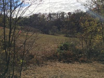 Thompsons Station  Residential Lots & Land For Sale: Evergreen Rd (Tract #2)