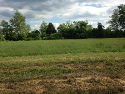 Lawrenceburg Residential Lots & Land For Sale: Michael Dr
