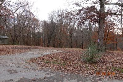 Franklin Residential Lots & Land Under Contract - Showing: 5613 Alex Ct