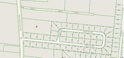 Hendersonville Residential Lots & Land Under Contract - Not Showing: 650 New Shackle Island Rd