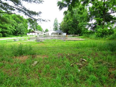 Residential Lots & Land For Sale: 504 Gant Street