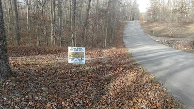 New Johnsonville Residential Lots & Land For Sale: 650 Oak Shadow Dr