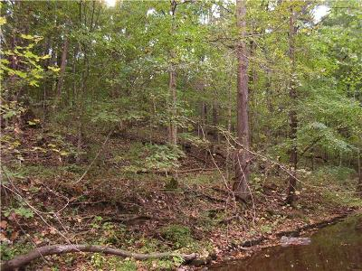 Columbia  Residential Lots & Land For Sale: Bear Creek Pike