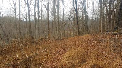Bradyville Residential Lots & Land For Sale: Perkins Hollow Rd