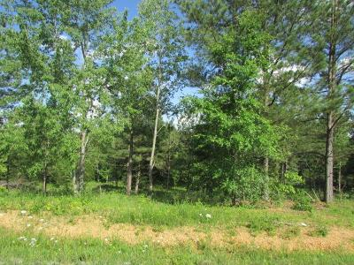 Lawrenceburg Residential Lots & Land For Sale: Hillview Drive