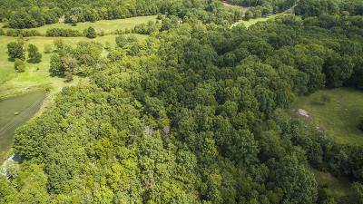 Brentwood Residential Lots & Land For Sale: 9725 Split Log Rd