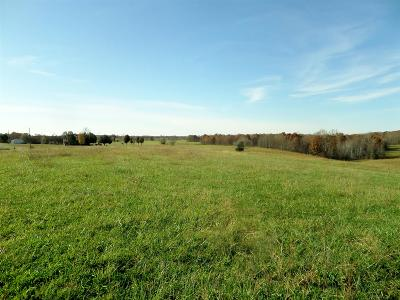 Summertown Residential Lots & Land For Sale: Northpoint Dr