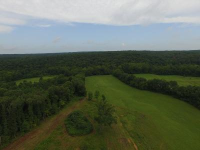 Mcewen Residential Lots & Land For Sale: Poplar Grove Rd