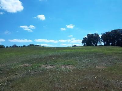 Robertson County Residential Lots & Land For Sale: 5252 Rolling Acres Rd